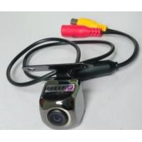 Buy cheap MINI Universal HD Car Camera ,With 170 Wide Angle And Night Vision Color , Waterproof Camera from wholesalers