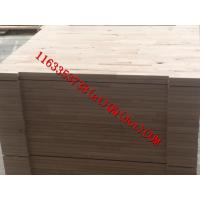 Buy cheap sell birch wood  table tops from wholesalers