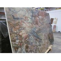 Wholesale 15mm man-made quartz slabs from china suppliers