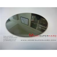 Buy cheap 58mm PCD cutting tool blanks,Pcd discs-julia@moresuperhard.com from wholesalers