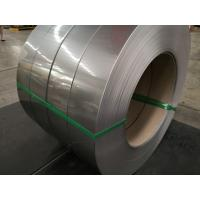 Wholesale Bright Steel Strip Roll , Super Austenitic Aisi 904l Stainless Steel Coil from china suppliers