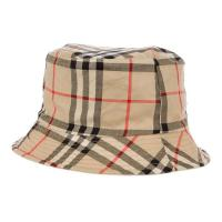 Wholesale Burberry Hat, Burberry Cap from china suppliers