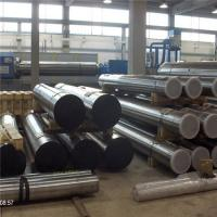 Durable Precision Stainless Steel Tubing T-304 T-304H T-304L UNS S30400 S30409 for sale