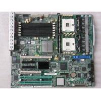 Wholesale Server Motherboard use for DELL PowerEdge1800 PE1800 P/N P8611 HJ161 from china suppliers
