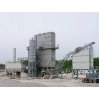 Wholesale QLB-4000 Environmental Protection Type Asphalt Plant from china suppliers