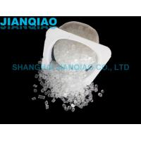 Wholesale Special Impact Modifier , Compatibilizer Polymer For Low Smoke Halogen Free Flame Retardant from china suppliers