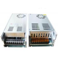Wholesale 500W 12v Industrial ac dc Switching Power Supply With 50-60HZ Input,CE Rohs Listed from china suppliers