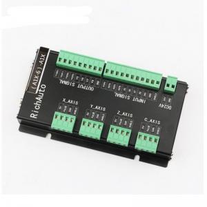 Quality cnc router dsp controller A11 Rich Auto / for cnc router controllers for sale