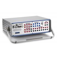 Quality K31 Series Universal Relay Test Set for sale