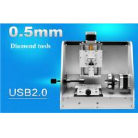 Wholesale chinese best salles like roland jewelry cnc engraving machine for sales from china suppliers