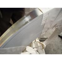 Wholesale Rubber Seal Strip Automotive Weather Stripping With Aluminum Alloy Core from china suppliers