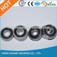 Wholesale Cheap high speed ball bearings/ 606/608/626/628-rs deep groove ball bearing/bearing from china suppliers