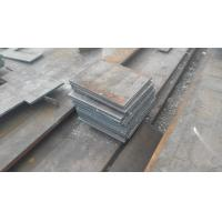 Wholesale S355J2+ N Hot Rolled Steel Plate Cutting to Various Shapes Cutting Processing Parts from china suppliers