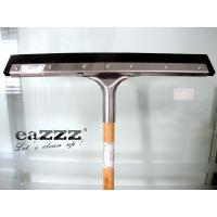Wholesale 18 inch EVA Foam Floor  window cleaning squeegee shower cleaning from china suppliers
