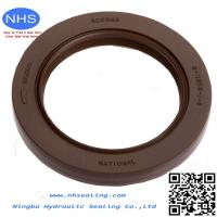 Wholesale Oil Seal with Brand (NOK, Corteco, Elring, Kaco) for Oil&Gas, Other Corrosive Liquid from china suppliers