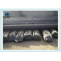 Wholesale Grinding Cylpebs and Steel Round Bars from china suppliers