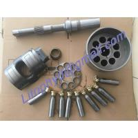 Wholesale OilGear PVG32 / PVG065 /  PVG075 /  PVG100 / PVG120 / PVG130 hydraulic Repair parts from china suppliers