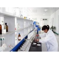 Magiclea chemicals co.,ltd