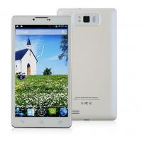 Wholesale PowerVR SGX 531 6.0 Inch TFT, capacitive screen Mobile Phone C3 from china suppliers