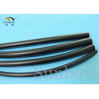 Wholesale 105 Degree 300V REACH Flexible PVC Tubing Transparent PVC Hose Tube 0.8mm-26mm from china suppliers