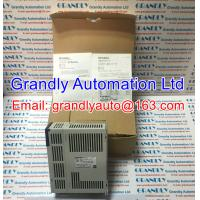 Wholesale Supply Factory New Mitsubishi MR-J2-20A1-A15 AC Servo *New in Stock* - grandlyauto@hotmail.com from china suppliers
