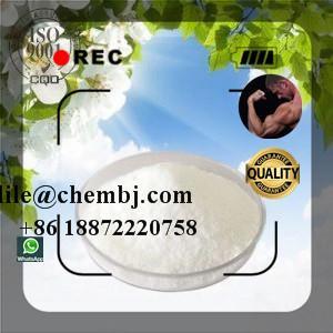 Buy cheap Pramoxine Hydrochloride Pramoxine HCl 104-55-2 Relieve Pain 99% Assay from wholesalers