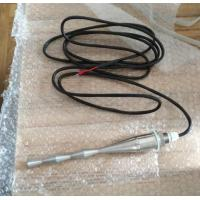 Wholesale Diameter 18mm Ultrasonic Tubular Transducer for Ultrasonic Cleaning from china suppliers