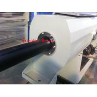 Wholesale Full Automatic HDPE Pipe Extrusion Line With PLC Control System 75kw from china suppliers
