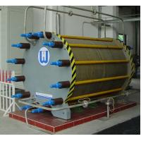 Wholesale High Capacity 300m3/h 99.999% Pure Water Hydrogen Generation Plant from china suppliers