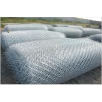 Wholesale Galvanized gabion mesh from china suppliers