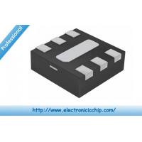 Wholesale Schottky Diode Array SDM6CC-7 DIODE SCHOTTKY 30V 200MA 6DFN 6-UFDFN from china suppliers