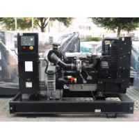 Wholesale 1800rpm Lovol Generator , 1003TG 44KW Diesel Generators from china suppliers