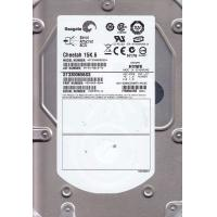 Wholesale SEAGATE ST3300656SS 300GB Internal Hard Disk Drive 15K SAS 3.5 from china suppliers