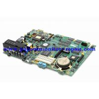 Wholesale Used Patient Monitor Motherboard for Spacelabs 90369 PN 670-0851-06 from china suppliers