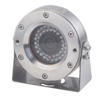 Buy cheap Oil Tank Mounted 700TVL Flame proof Mini Explosion Protected Camera from wholesalers