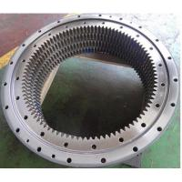 Wholesale KRB11710 Excavator Slewing Bearing, KRB11710 Slew Bearing, KRB11710 Swing Circle from china suppliers