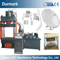 Wholesale Fully automatic hot sale new model hydraulic press from china suppliers