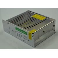 Wholesale Aluminium Case Led Light Power Supply 12v 8a 100w For Led Light Bar from china suppliers