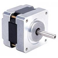 Wholesale NEMA 16 Holding Torque Stepper Motor , Custom Electric Motors For Spraying Equipment from china suppliers