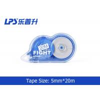 Wholesale School Self Adhesive Colored Tombow Correction Tape Large Capacity from china suppliers
