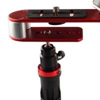 Quality Video camera stabilizer is a superior handheld video dslr stabilizer for sale