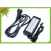 Wholesale Portable Laptop Power Adapter 12V 3A 36W Energy Saving from china suppliers