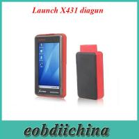 Wholesale Launch X431 Diagun Scanner from china suppliers