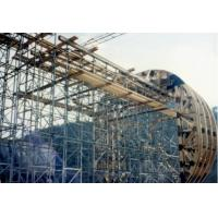 Wholesale Durable Tower  Scaffold Formwork For industrial buildings and civil buildings from china suppliers