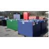 Buy cheap Water Tank, fuel tank, mud tank, oil tank, diesel tank, storage tank from wholesalers