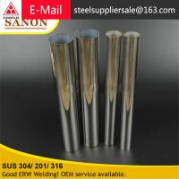 Wholesale best sell stpt49 erw carbon steel pipe price from china suppliers