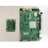 Buy cheap 1080P Quad Core Cortex A7 Mini Computer Board for Interactive White Borad from wholesalers