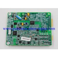 Quality Mindray Patient Monitor Repair Parameters Integration Module Main Board 051-001040-00 / 050-000565-00 for sale