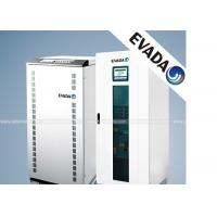 Wholesale 3 Phase High Frequency White ATM UPS 10KVA - 400KVA Three Input And Three Output from china suppliers