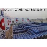 Wholesale LABSA-Linear Alkylenzene Sulfonic Acid from china suppliers